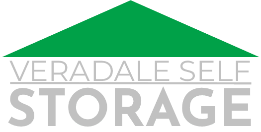 Veradale Self Storage